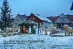 Zima Hamr