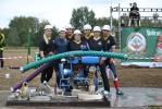 SDH Hamr - ženy tým A