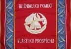 cestny_prapor2